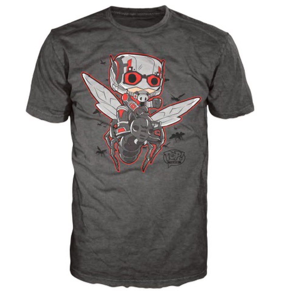 marvel-ant-man-pop-t-shirt-grey-m