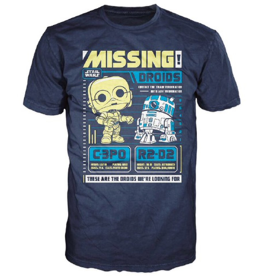 star-wars-c-3po-r2-d2-poster-pop-t-shirt-blue-m