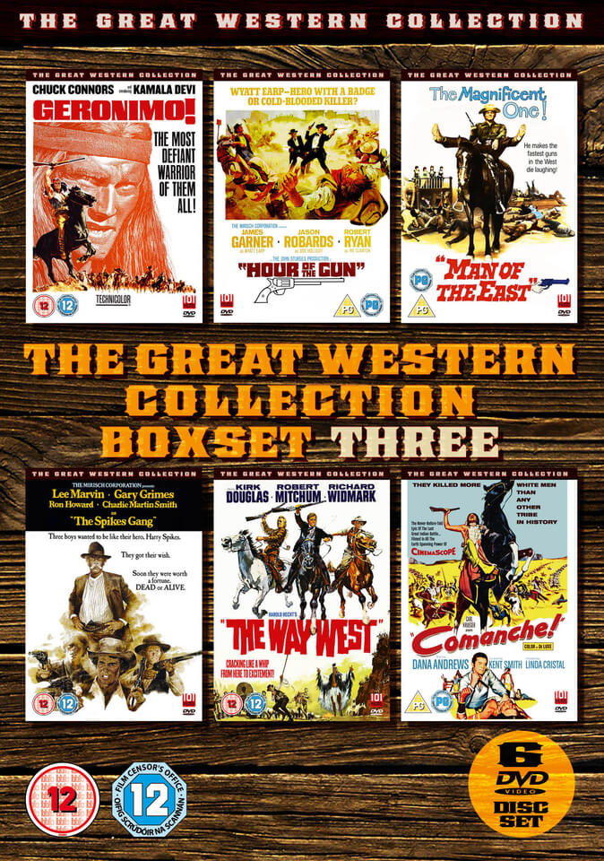 the-great-western-collection-volume-3