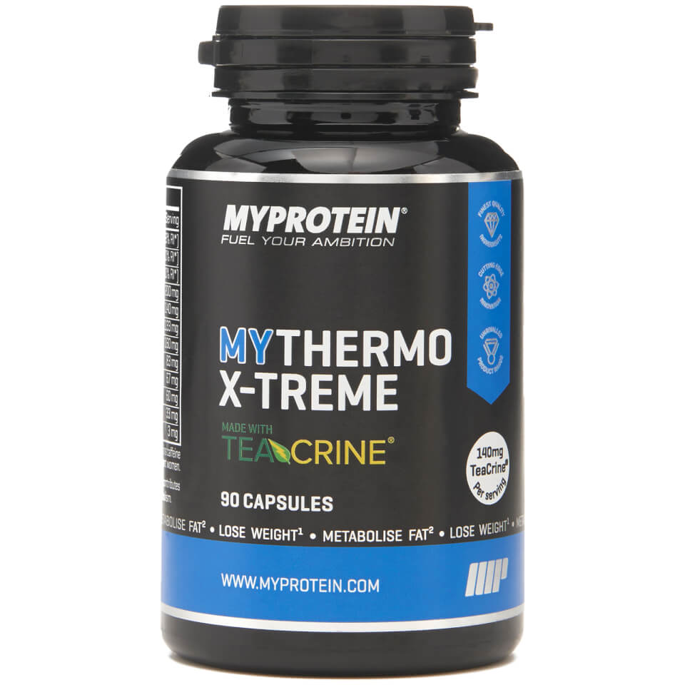 mythermo-x-treme-180capsules-pot-unflavoured