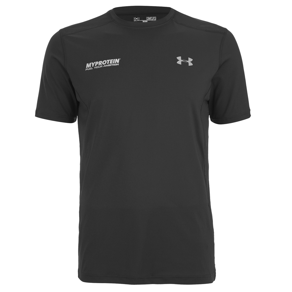 under-armour-men-raid-t-shirt-black-m-black