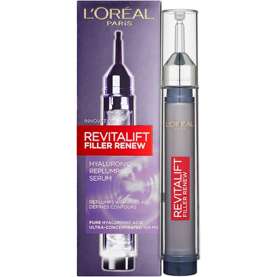 Temukan informasi trend makeup melalui koleksi produk kosmetik terbaru dari L'Oreal Paris Indonesia untuk perawatan wajah dan rambut.