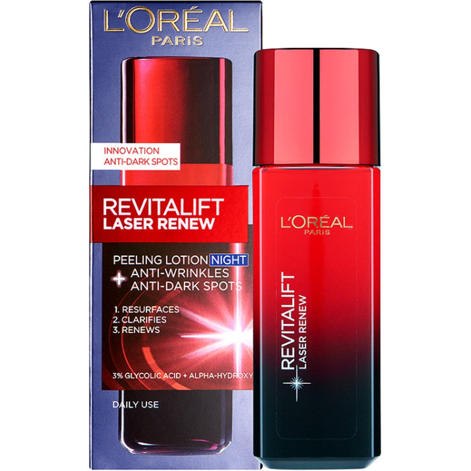 loreal-paris-revitalift-laser-renew-night-peeling-lotion-125ml