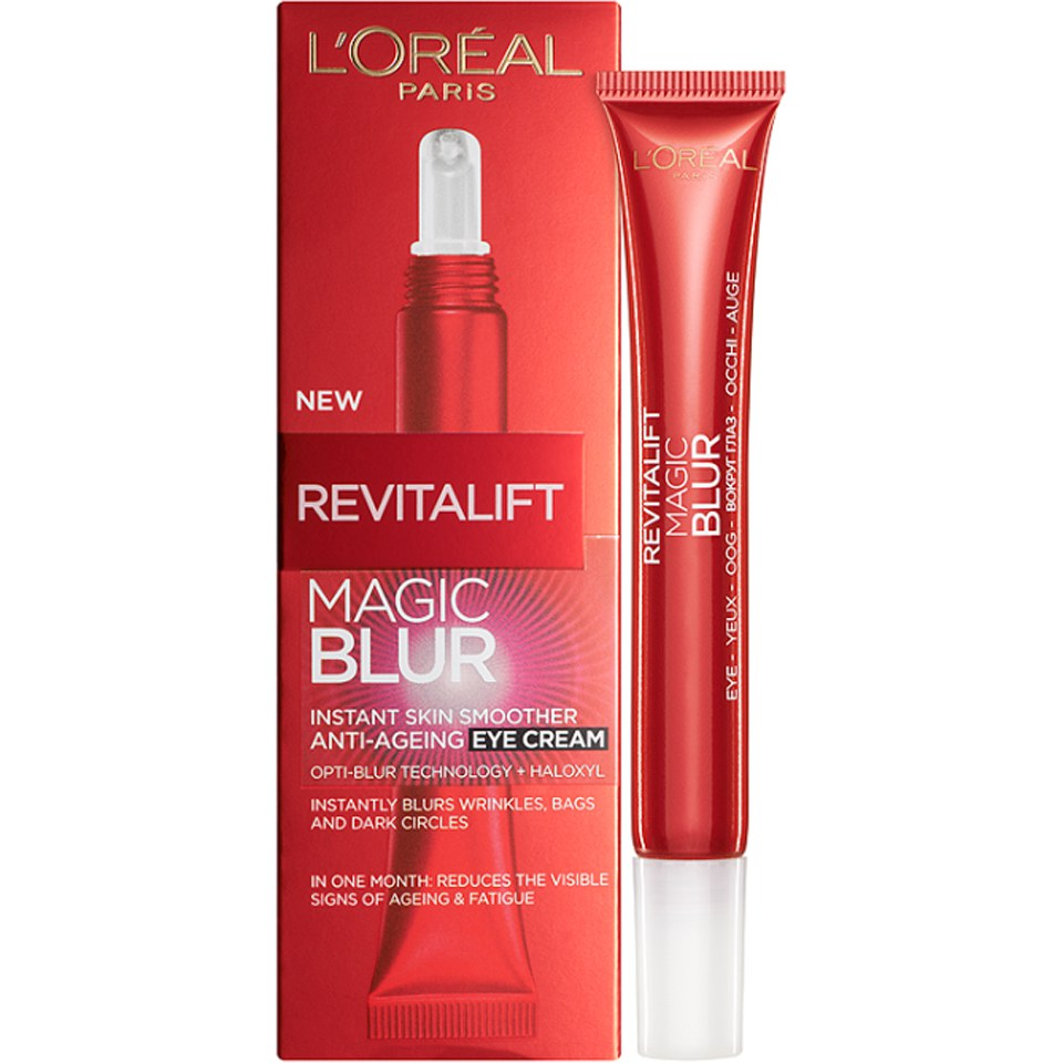 loreal-paris-revitalift-magic-blur-instant-skin-smoother-anti-ageing-eye-cream-15ml