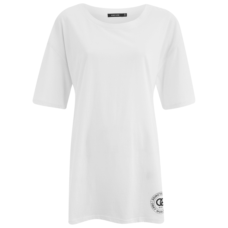 obey-clothing-women-rue-de-la-ruine-orwell-tunic-t-shirt-white-m-10