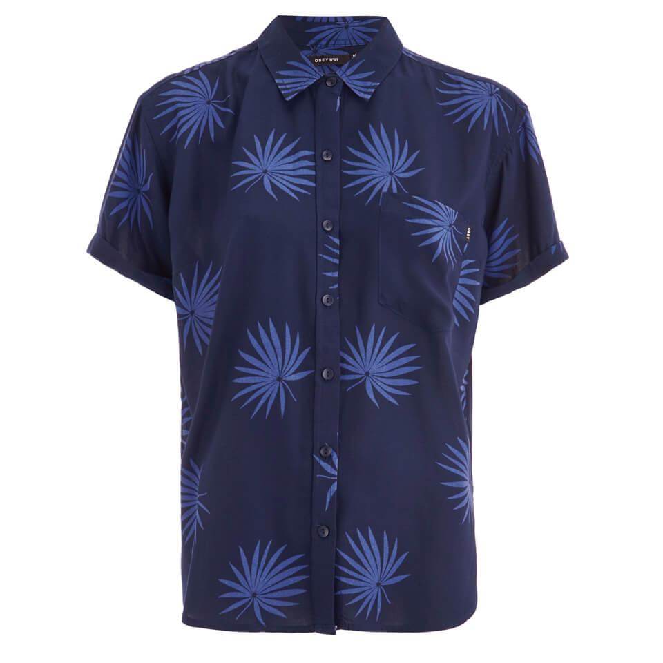 obey-clothing-women-raven-palm-fan-short-sleeve-shirt-navy-multi-s-8