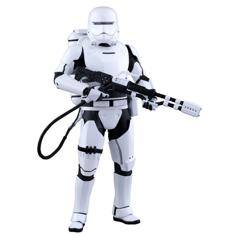 hot-toys-star-wars-episode-7-first-order-flametrooper-16-scale-figure