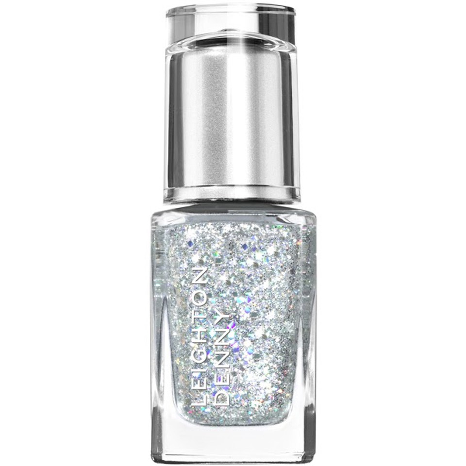 leighton-denny-twinkle-twinkle-nail-varnish-12ml