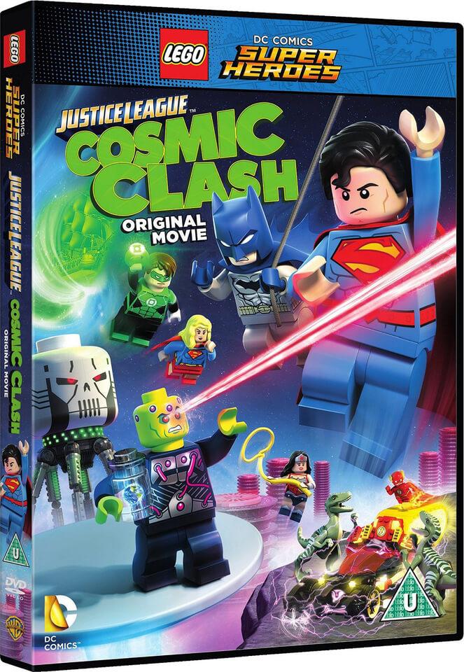 lego-dc-justice-league-cosmic-clash