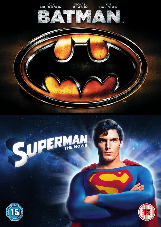 batman-superman-double-pack