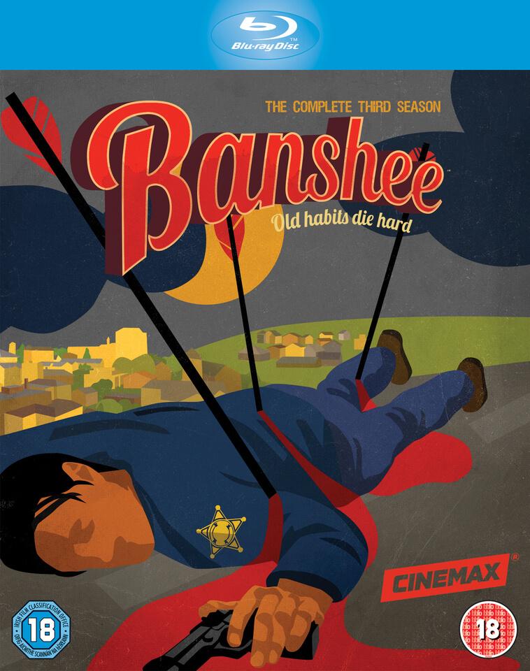 banshee-season-3