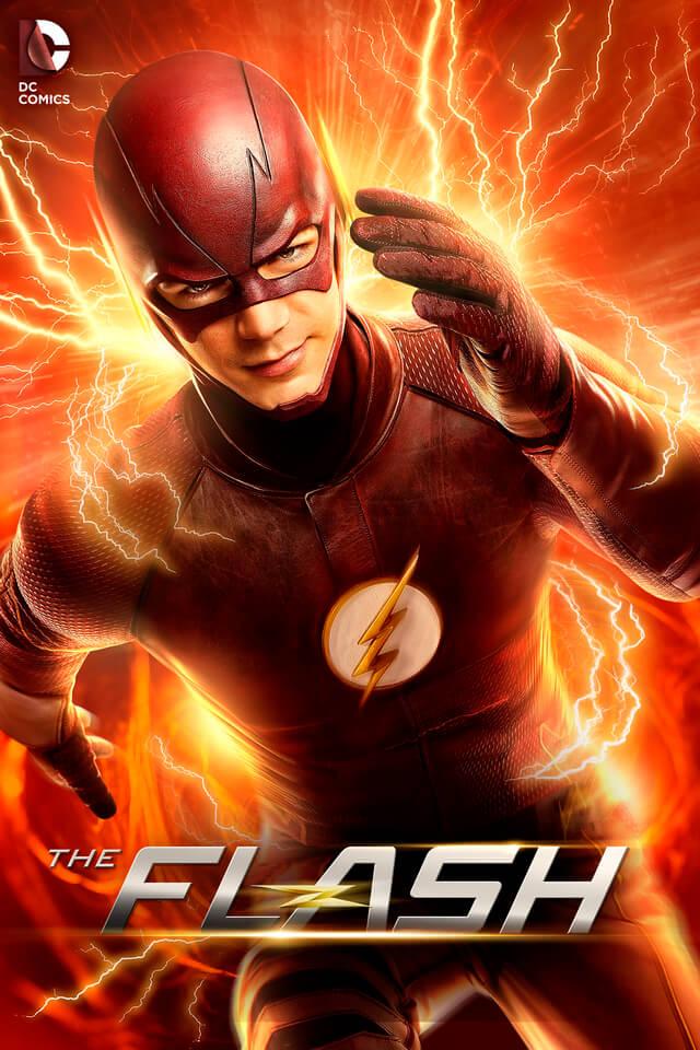 flash-season-2