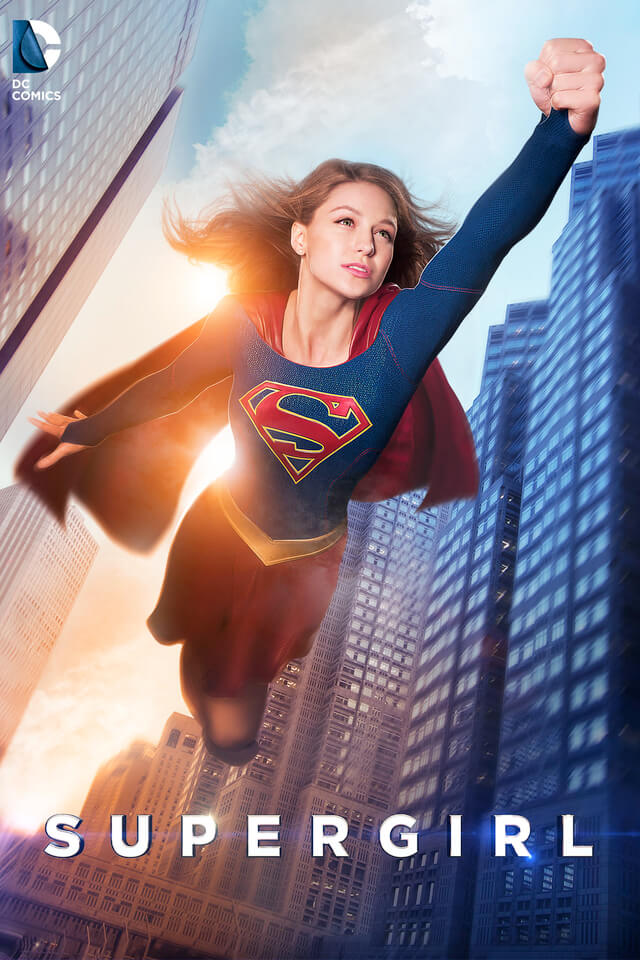 supergirl-season-1