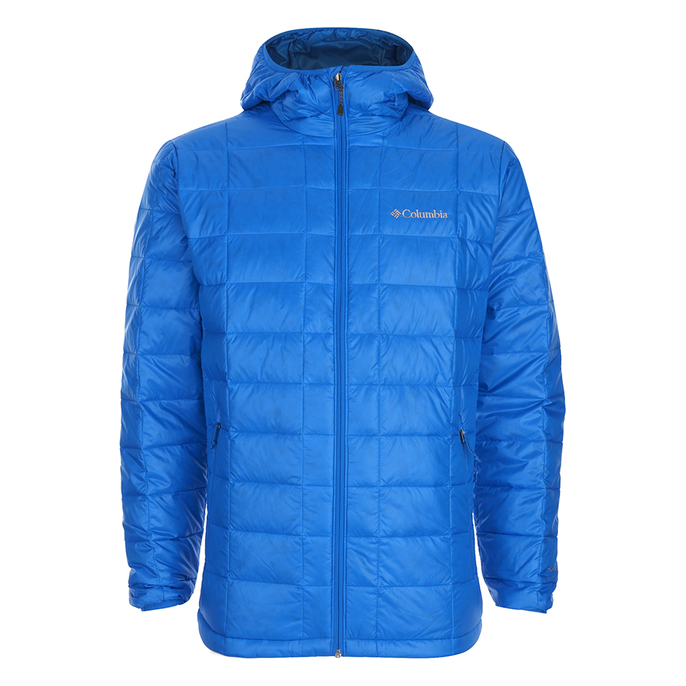 columbia-men-trask-mountain-650-down-jacket-hyper-blue-l