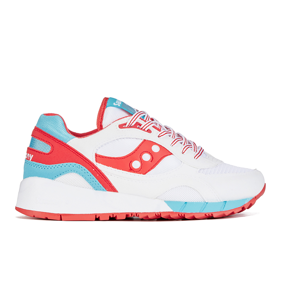saucony-shadow-6000-trainers-whitered-8