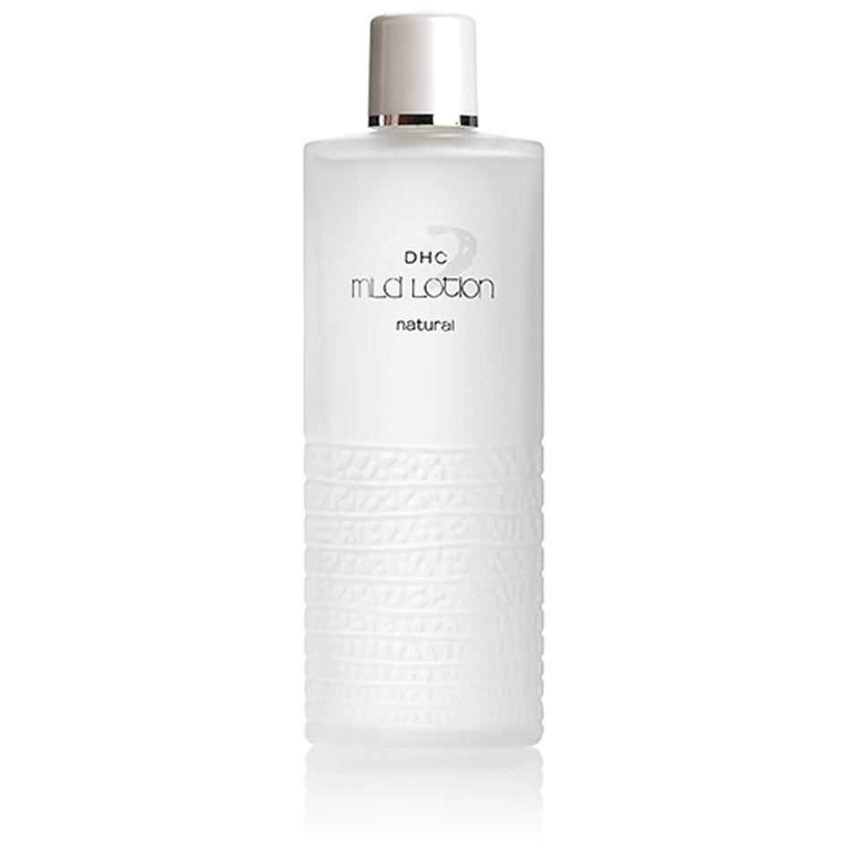 dhc-mild-lotion-120ml