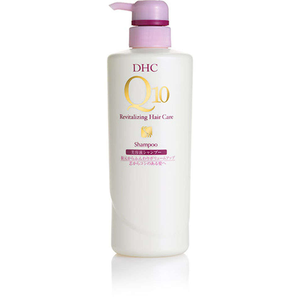 dhc-q10-revitalizing-hair-care-shampoo-550ml