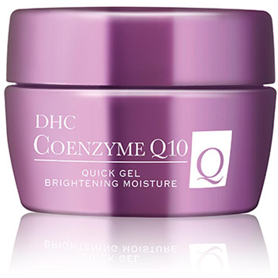 dhc-coq10-quick-gel-brightening-moisture-105g