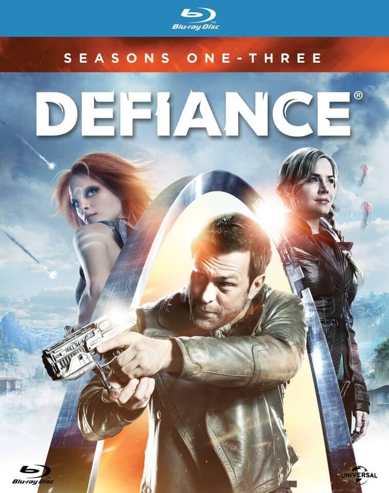defiance-season-1-3