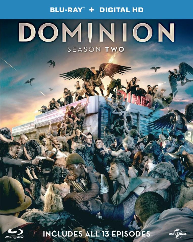 dominion-season-2