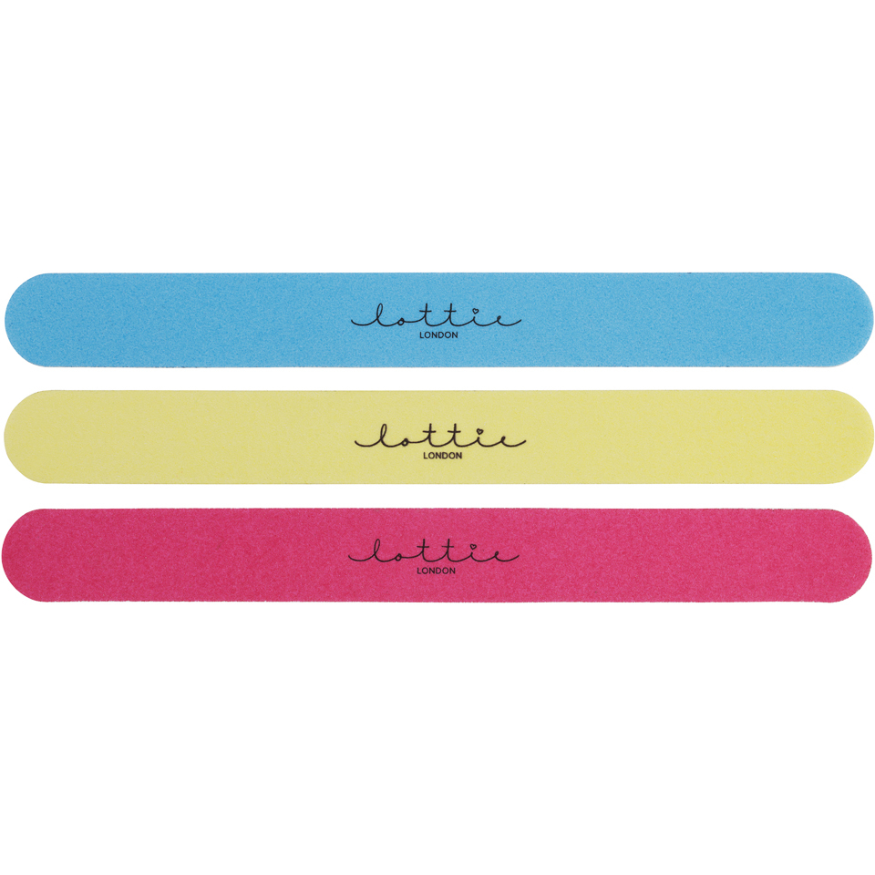 lottie-london-nail-file-fave-file