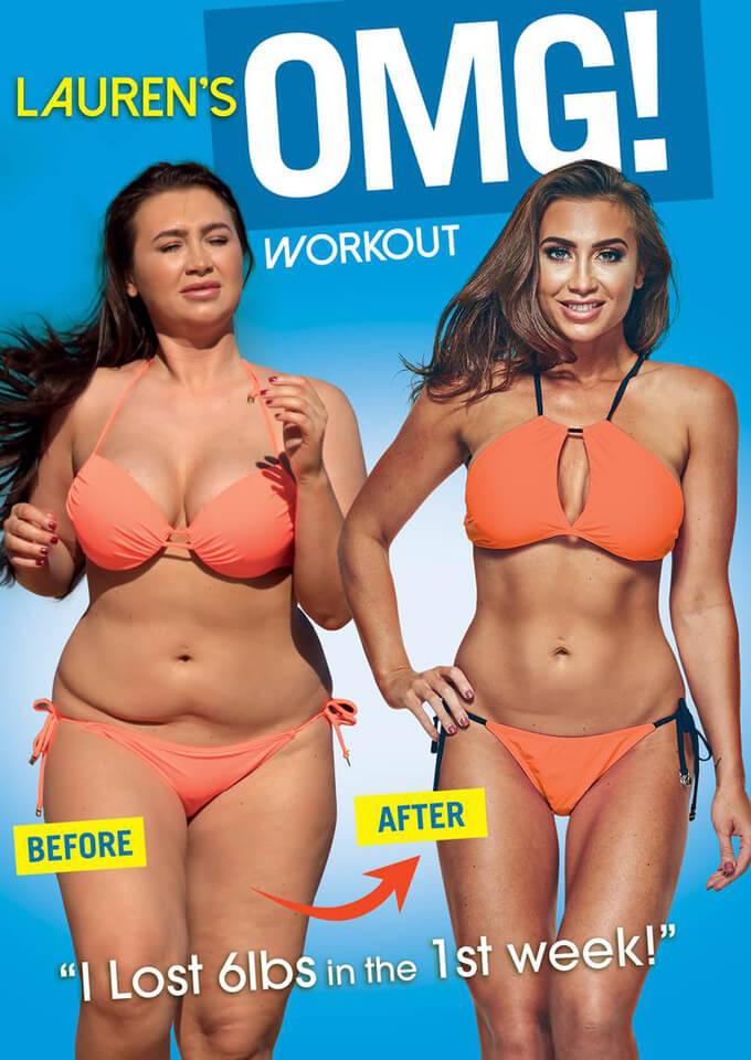 lauren-s-omg-workout