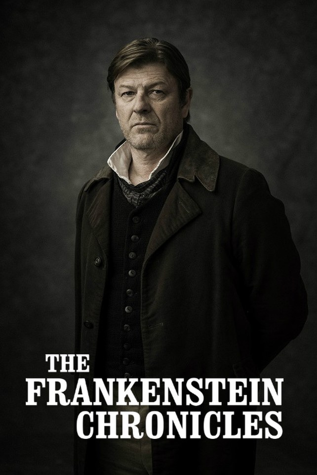 the-frankenstein-chronicles