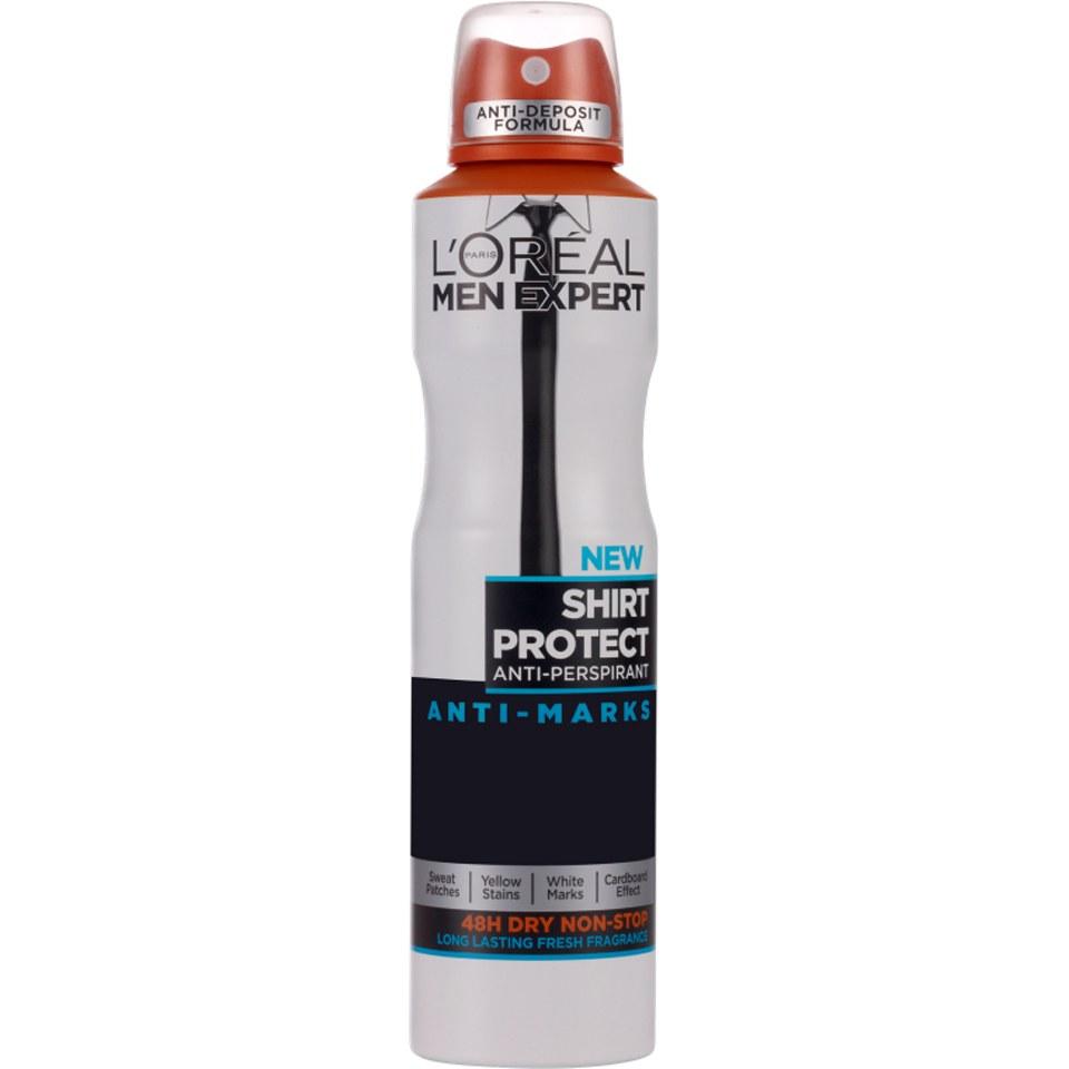 loreal-paris-men-expert-shirt-protect-long-lasting-fragrance-deodorant-250ml