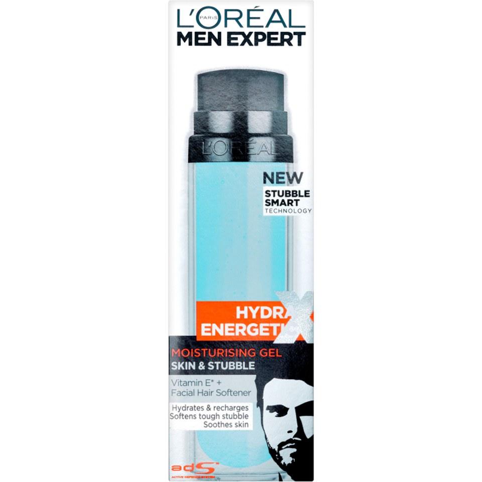 loreal-paris-men-expert-skin-stubble-gel-50ml