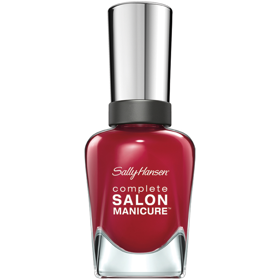 sally-hansen-complete-salon-manicure-nail-colour-red-handed-147ml