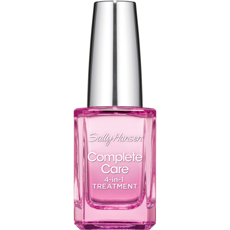 sally-hansen-complete-care-4-in-1-147ml