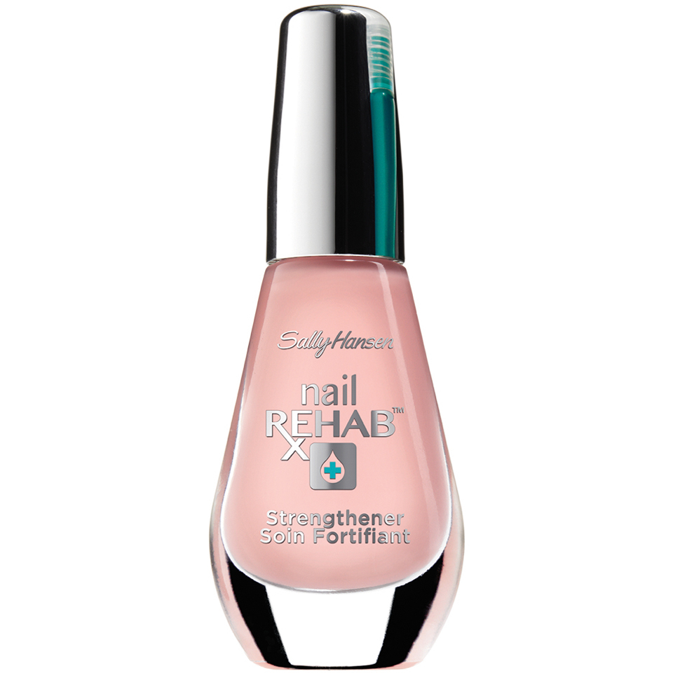 sally-hansen-nail-rehab-strengthener-10ml