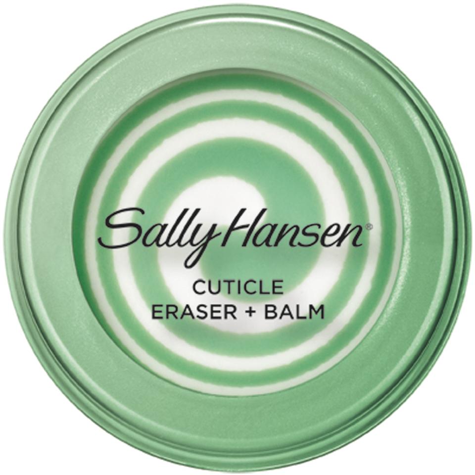 sally-hansen-salon-manicure-cuticle-eraser-balm-2-in-1-8ml