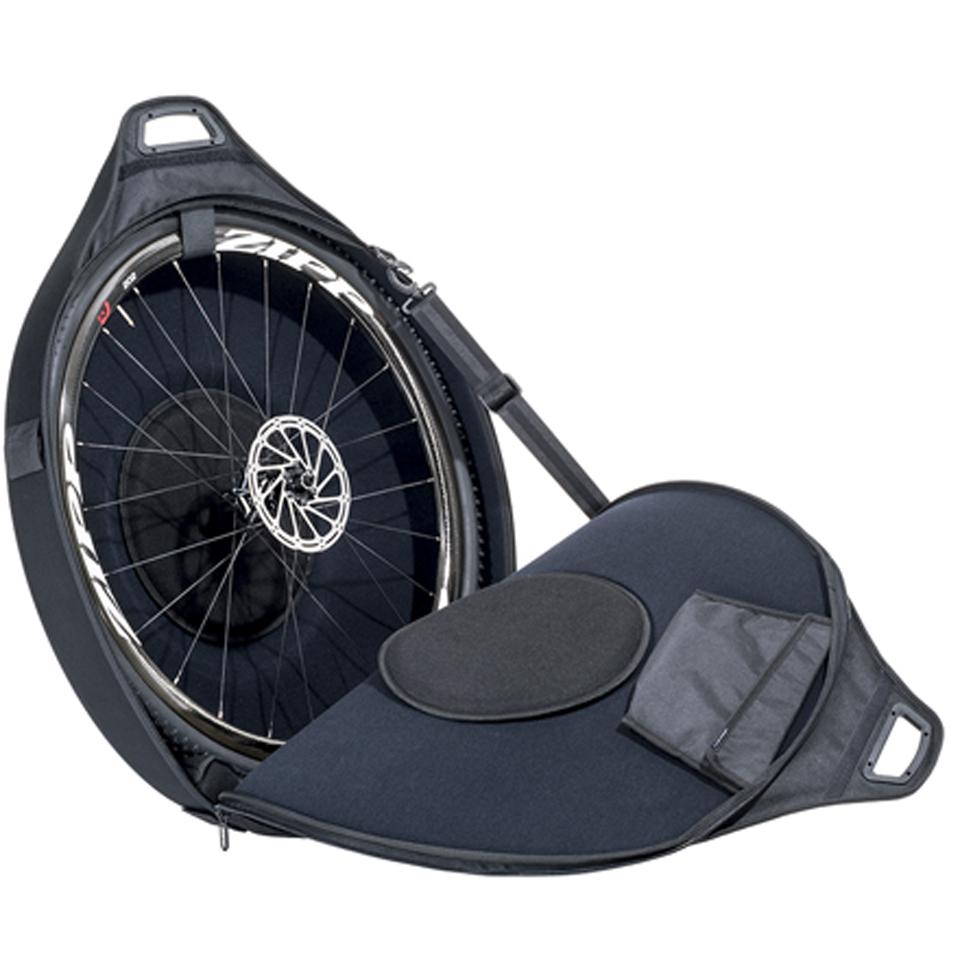 zipp-connect-wheel-bag-single-black