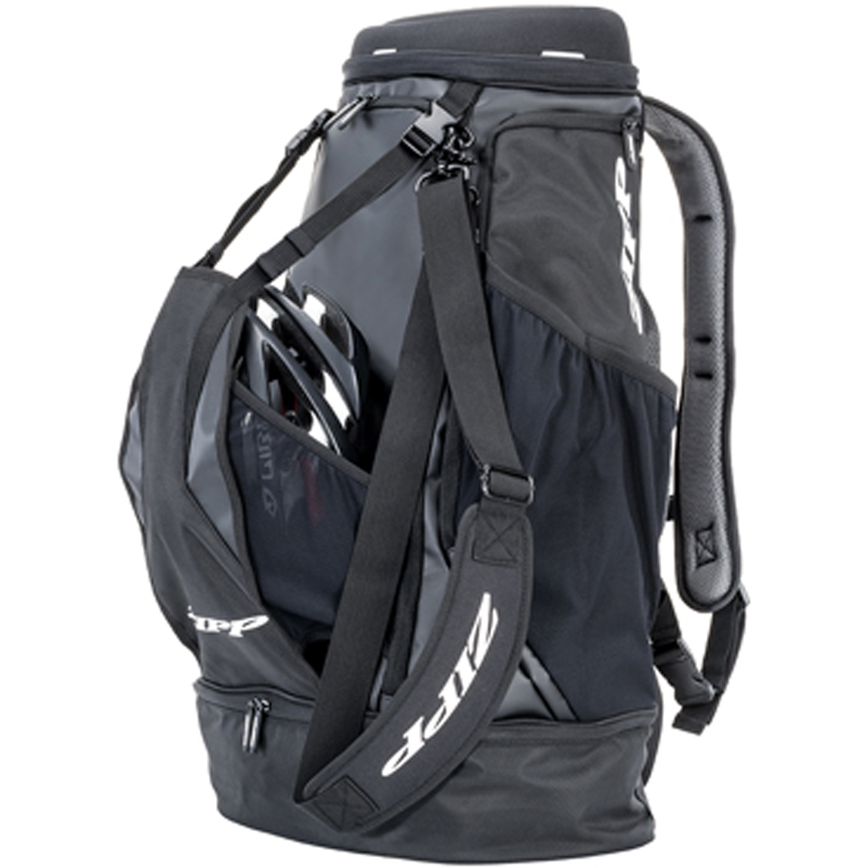zipp-transition-1-gear-bag-black