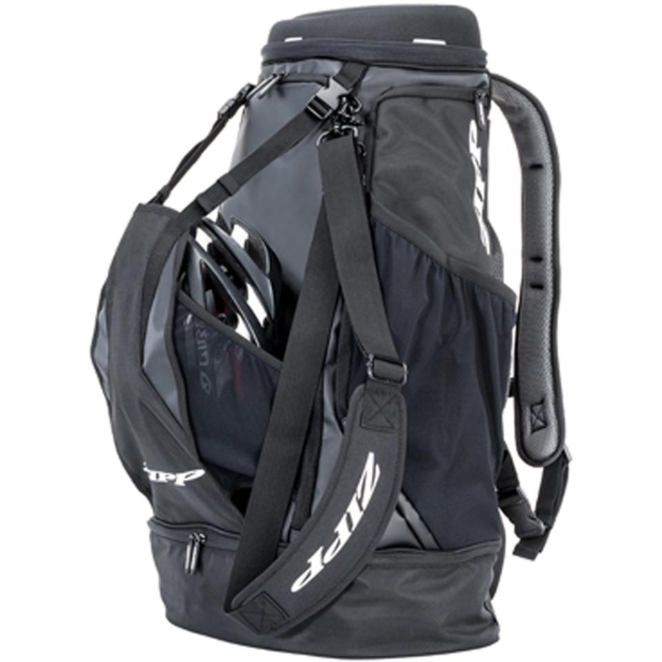 zipp-transition-1-gear-bag-black