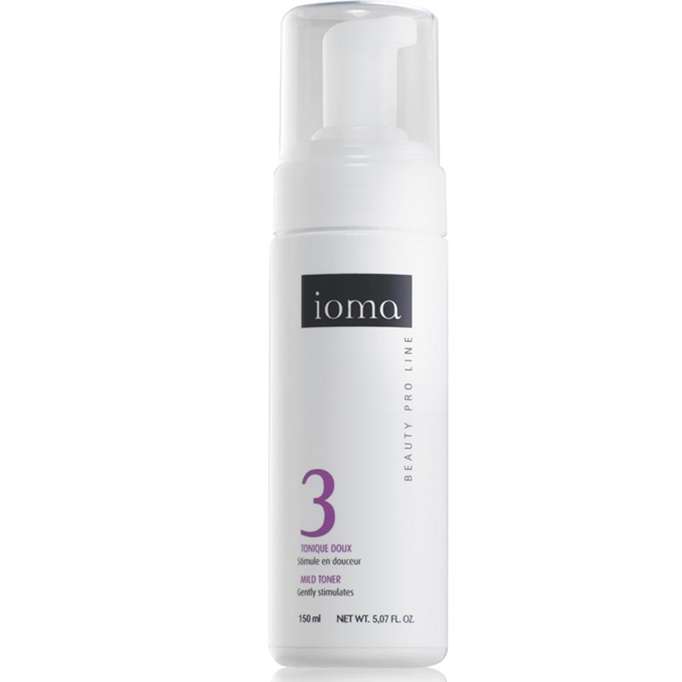 ioma-mild-toner-150ml