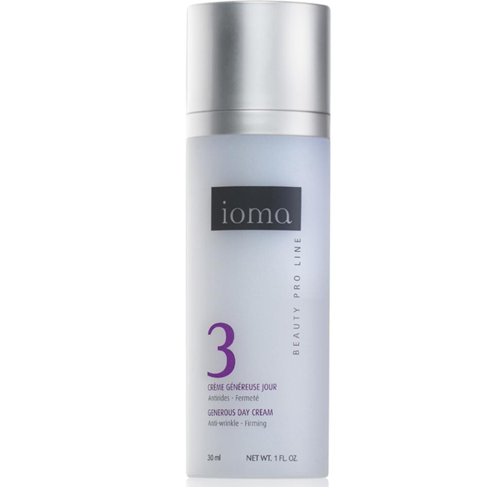 ioma-generous-day-cream-30ml