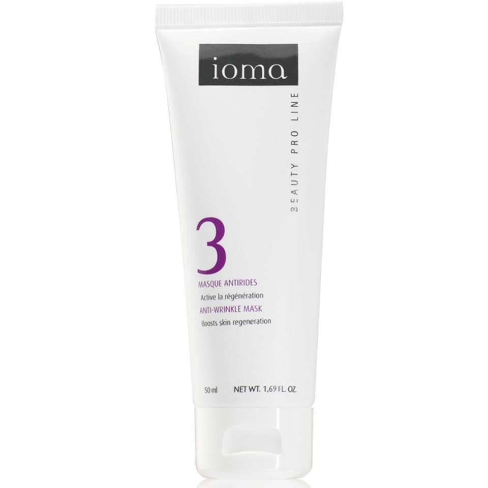 ioma-anti-wrinkle-mask-50ml
