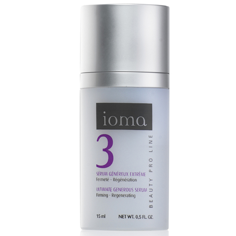 ioma-ultimate-generous-serum-15ml