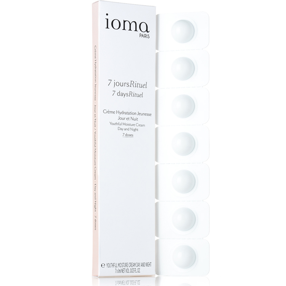 ioma-tabs-youthful-moisture-cream-7x1ml-do-not-use-beauty-box