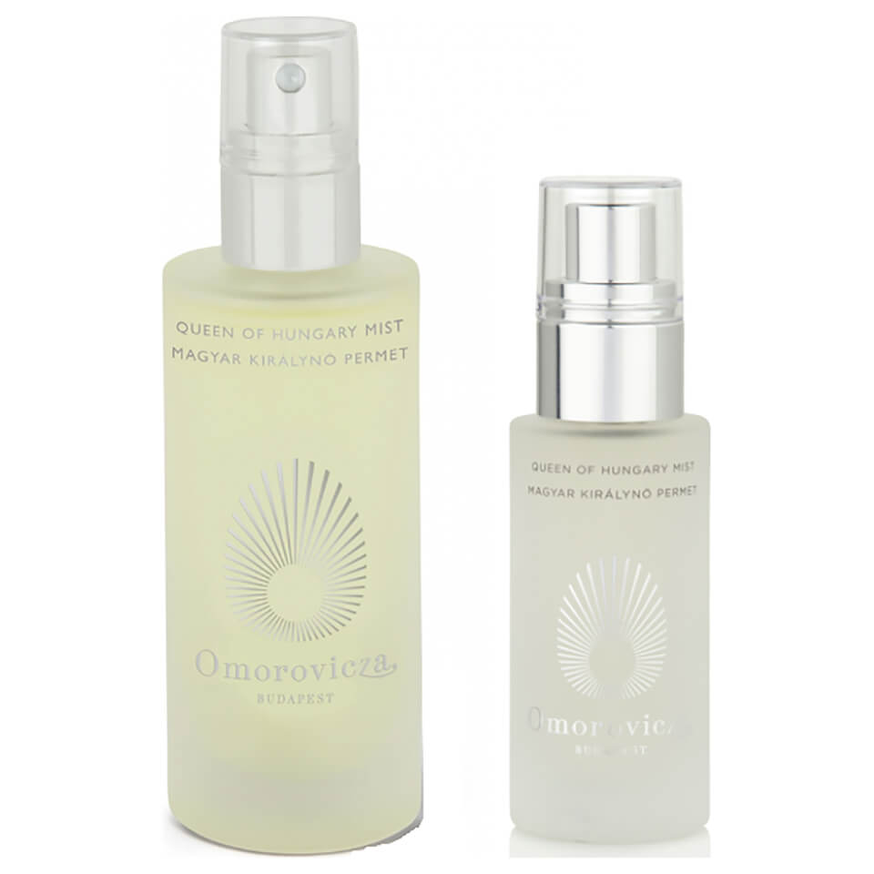 omorovicza-queen-of-mist-home-away-duo-130ml-worth-7100