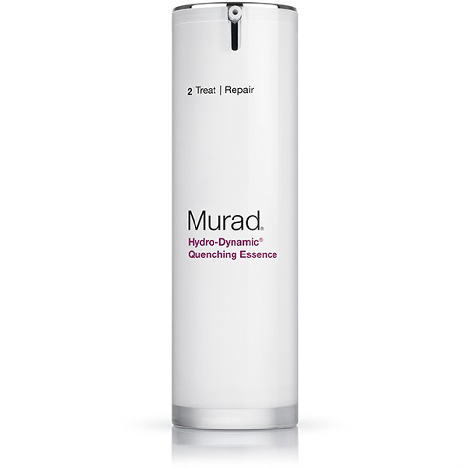 murad-hydro-dynamic-quenching-essence-30ml