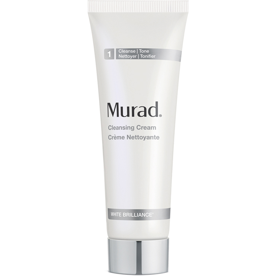 murad-white-brilliance-cleansing-cream-135ml