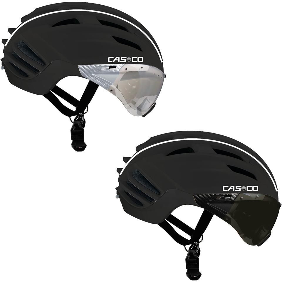 casco-speedster-aero-road-helmet-black-visor-l59-63cm