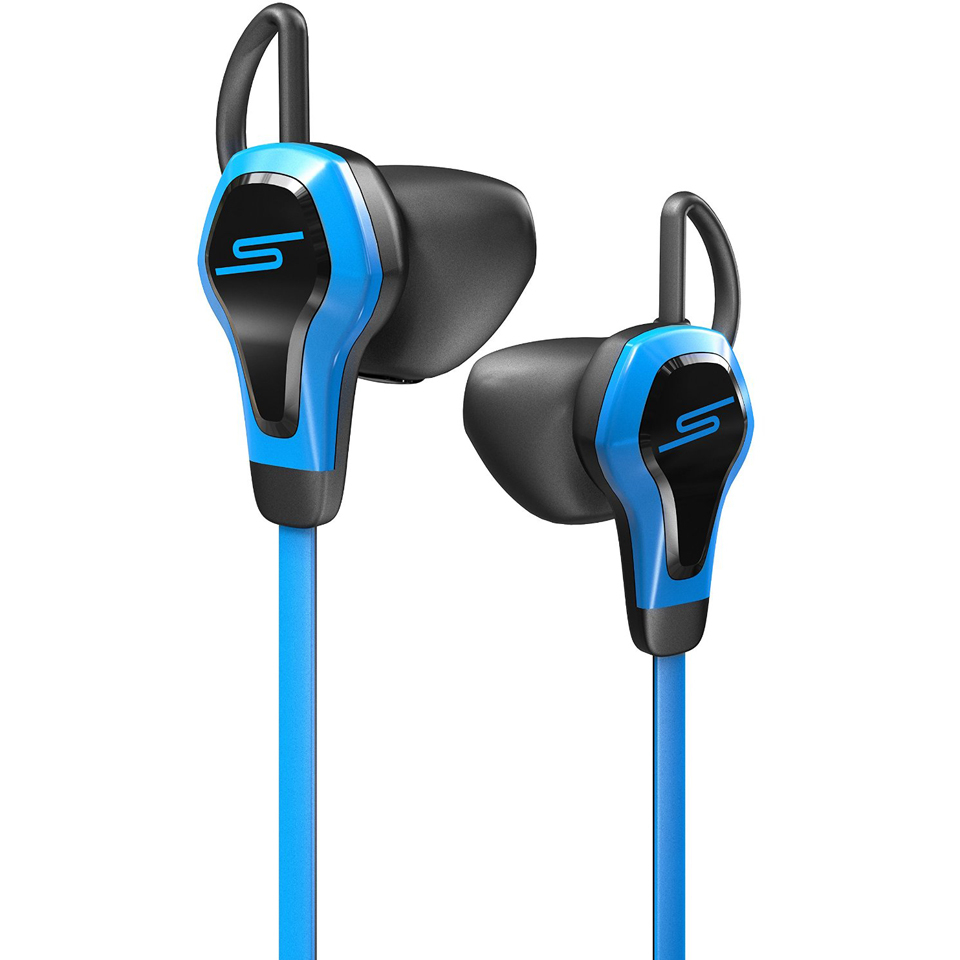 sms-biosport-water-resistant-smart-earbuds-with-heart-monitor-blue