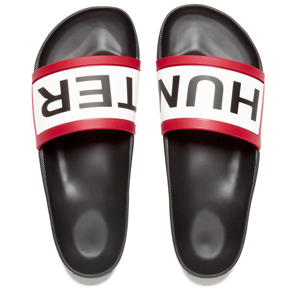 hunter-men-original-slide-sandals-black-9
