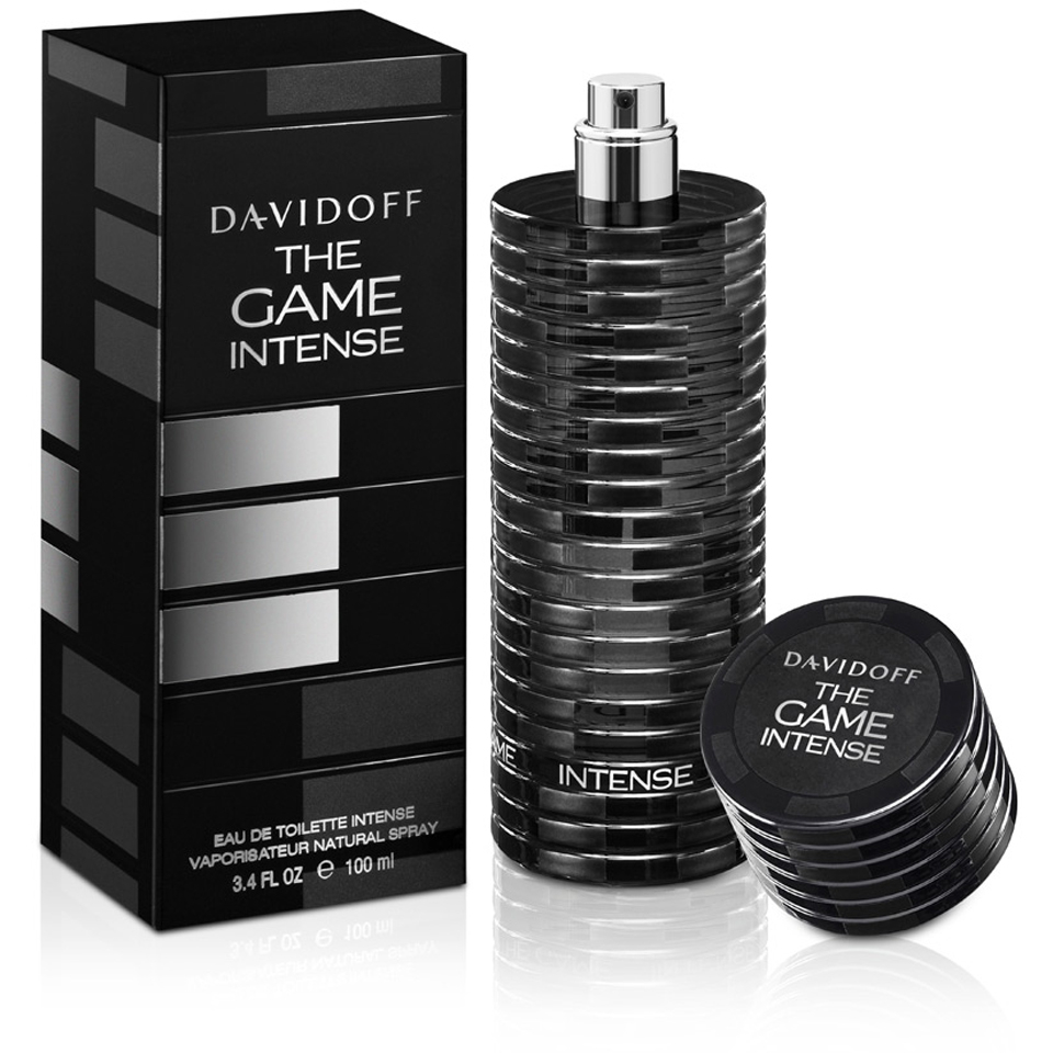 davidoff-the-game-intense-eau-de-toilette-40ml