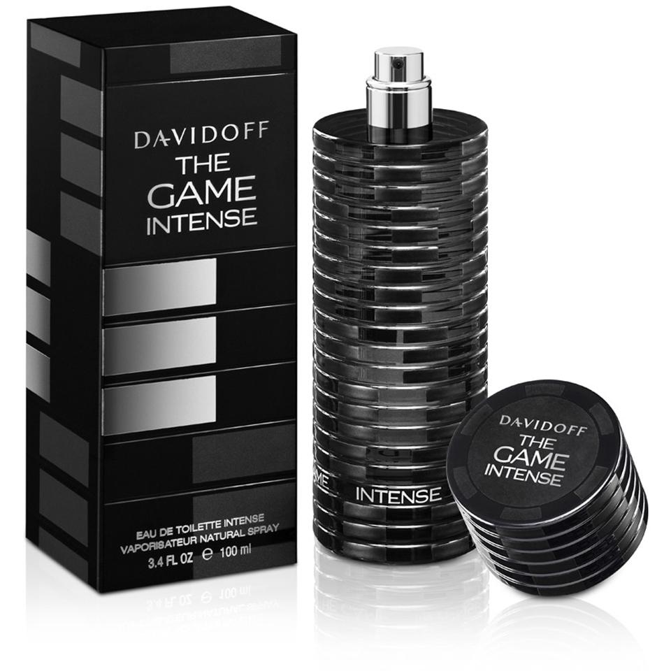 davidoff-the-game-intense-eau-de-toilette-40ml
