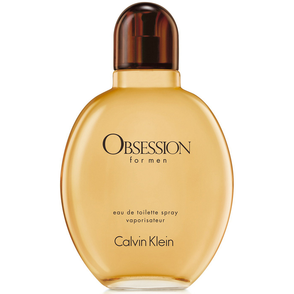 calvin-klein-obsession-for-men-eau-de-toilette-30ml